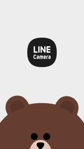 LINEカメラがリニューアルして「aillis(アイリス)」へ、そして2016年2月2日にさらにバージョンアップして「LINE Camera」になりました!