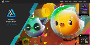 affinitydesigner_top
